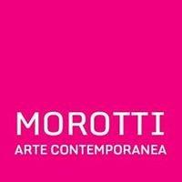 Morotti Arte Contemporanea