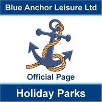 Blue Anchor Leisure Ltd