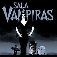 Sala Vampiras