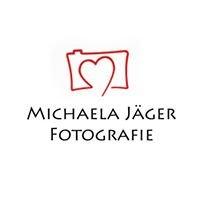 Michaela Jäger Photography