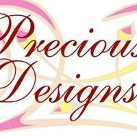 Precious Interior Designs