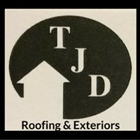 TJD Roofing & Exteriors