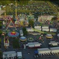 Seton Family Carnival - Delaware