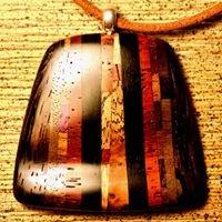 Filipowicz Wooden Jewelry