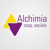 Alchimia Società Cooperativa Sociale