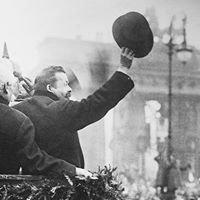 Weimarer Republik // Die Wanderausstellung