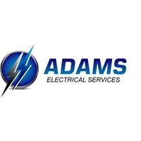 Adams Electrical Services