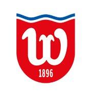 Wittenseer