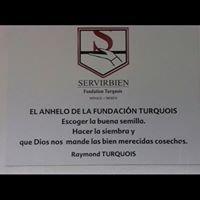 Fundacion Turquois / Servirbien