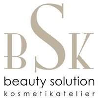 Beauty Solution GmbH
