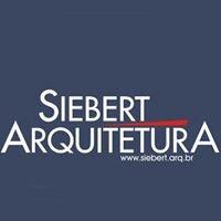 Siebert Arquitetura