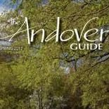 The Andover Guide
