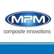 MPM Limited