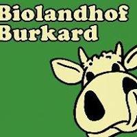 Biolandhof Burkard
