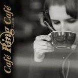 Café Ring