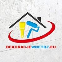 DekoracjeWnetrz.EU