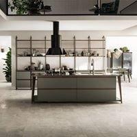 Cuisines Modena Inc.