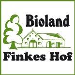 Bioland Finkes Hof Gmbh & Co. KG
