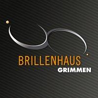 BRILLENHAUS Grimmen