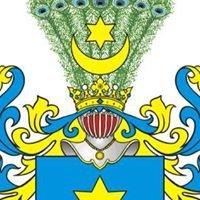 Bractwo Rycerskie herbu Leliwa