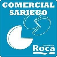 Comercial Sariego S.L.