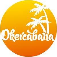 Okercabana
