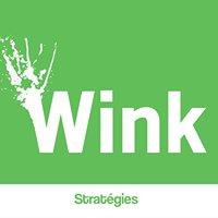 Wink Strategies