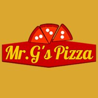 Mr. G's Pizzeria and Pasta