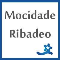 Mocidade Ribadeo