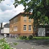 Internationales Schreibzentrum Universität Göttingen
