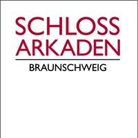 Schloss Arkaden