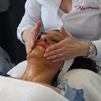 Hautnah Praxis für Hautgesundheit und medizinisch/ästhetische Kosmetik