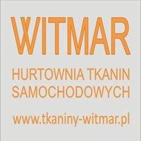 Witmar