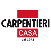 Carpentieri Casa