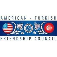 American Turkish Friendship Council