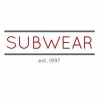 Subwear