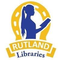 Rutland Libraries