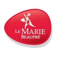 Marie Beaupré