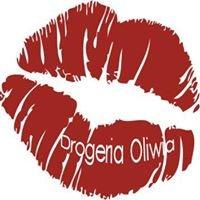 Drogeria Oliwia