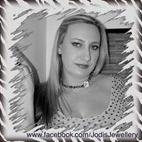 Jodi's Jewellery and Craft