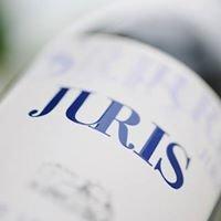 Weingut JURIS