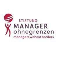 Stiftung managerohnegrenzen