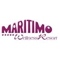 maritimo Wellness-Resort