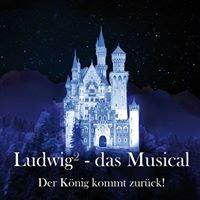 Ludwig² - Das Musical