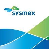 Sysmex Europe GmbH