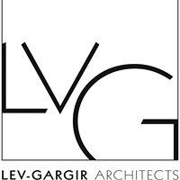 לב-גרגיר אדריכלים