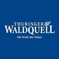 Thüringer Waldquell