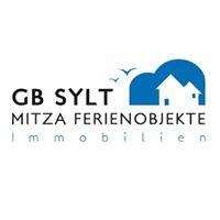 GB Appartement-Vermietung