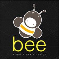 Bee Arquitetura e Design
