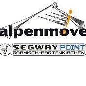 Alpenmove
